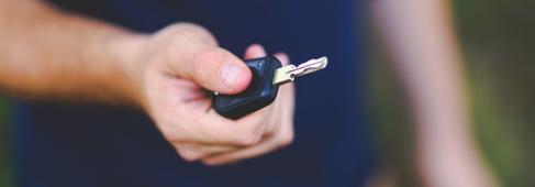 Friderici Automobiles — De quoi ai-je besoin pour louer une voiture