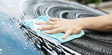 Friderici Automobiles — Offres du moment — Nettoyage de printemps